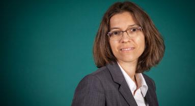 Foto von C. Micklitz, Mitarbeiter Intraplan Consult GmbH